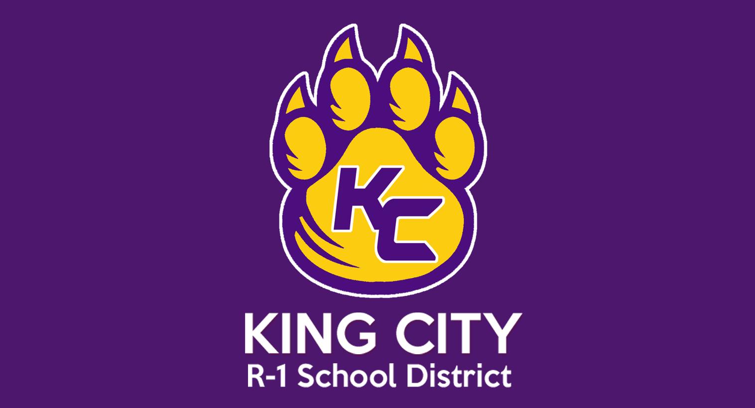 King City Schools 7 12 Student Handbook